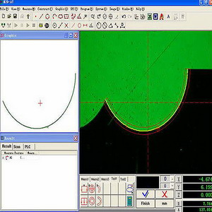 linear measurement in metrology pdf